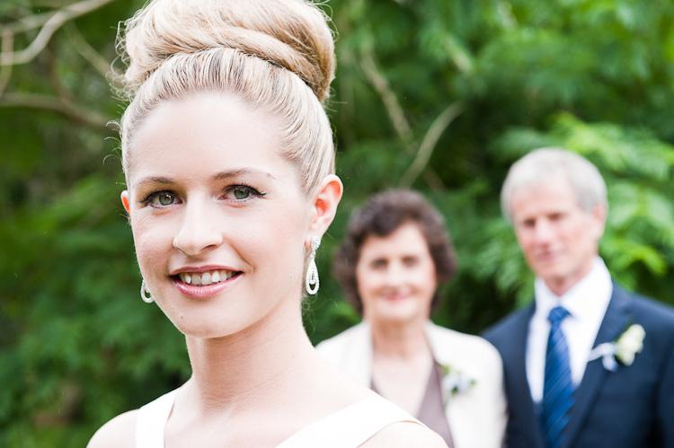 Wedding-Photographer-Palm-Beach-BB17.jpg