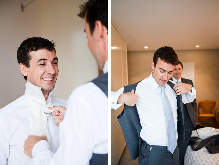 Wedding-Photographer-Palm-Beach-BB22.jpg
