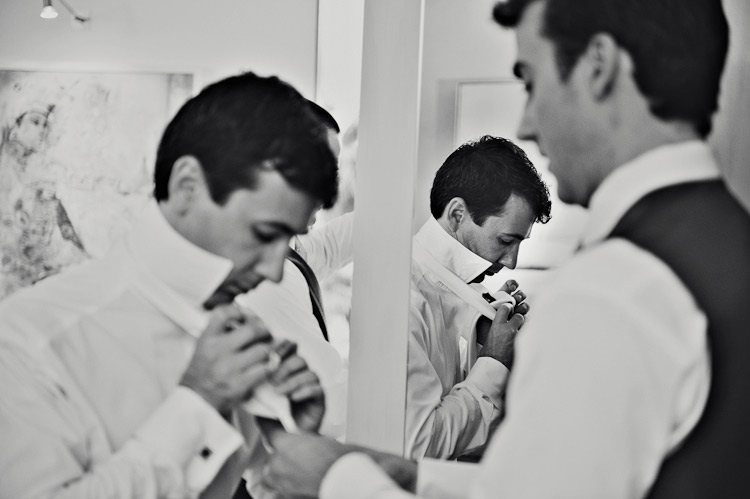 Wedding-Photographer-Palm-Beach-BB23.jpg