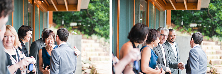 Wedding-Photographer-Palm-Beach-BB24.jpg