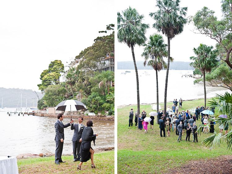 Wedding-Photographer-Palm-Beach-BB26.jpg