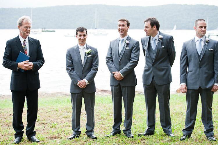 Wedding-Photographer-Palm-Beach-BB27.jpg