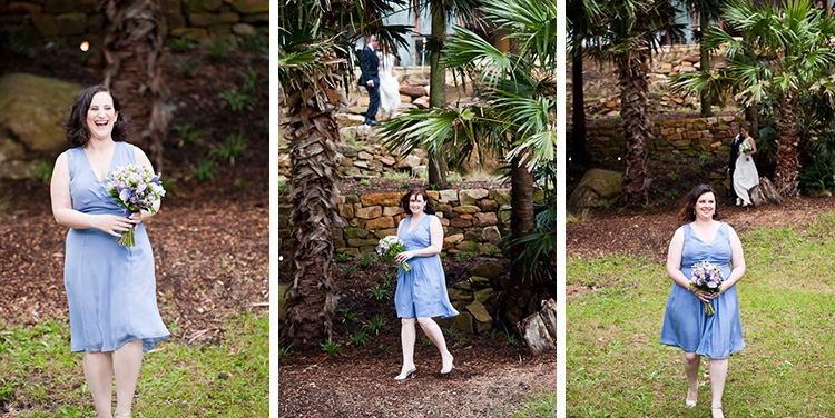 Wedding-Photographer-Palm-Beach-BB28.jpg