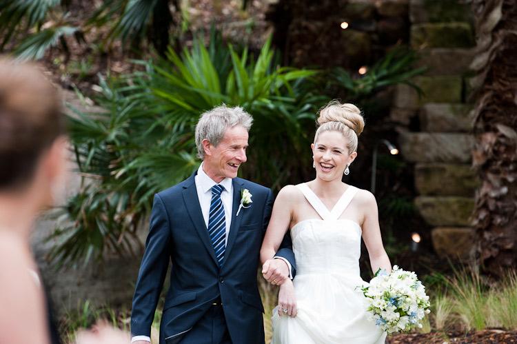 Wedding-Photographer-Palm-Beach-BB30.jpg