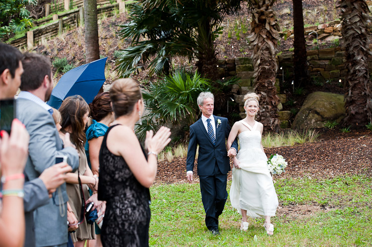Wedding-Photographer-Palm-Beach-BB31.jpg