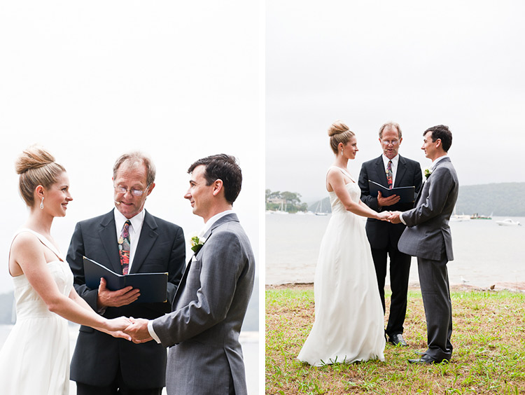 Wedding-Photographer-Palm-Beach-BB32.jpg
