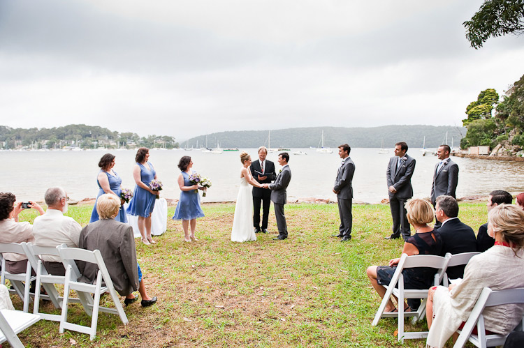 Wedding-Photographer-Palm-Beach-BB33.jpg