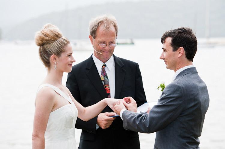 Wedding-Photographer-Palm-Beach-BB35.jpg