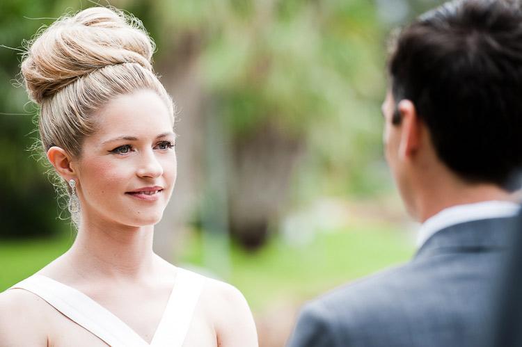 Wedding-Photographer-Palm-Beach-BB34.jpg