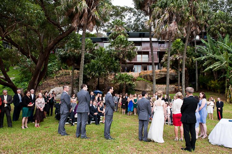 Wedding-Photographer-Palm-Beach-BB36.jpg