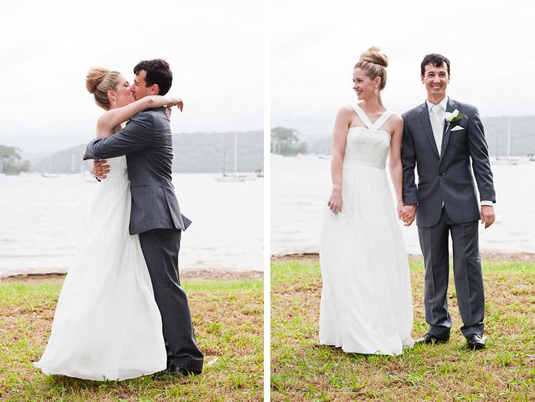 Wedding-Photographer-Palm-Beach-BB38.jpg