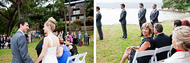 Wedding-Photographer-Palm-Beach-BB37.jpg