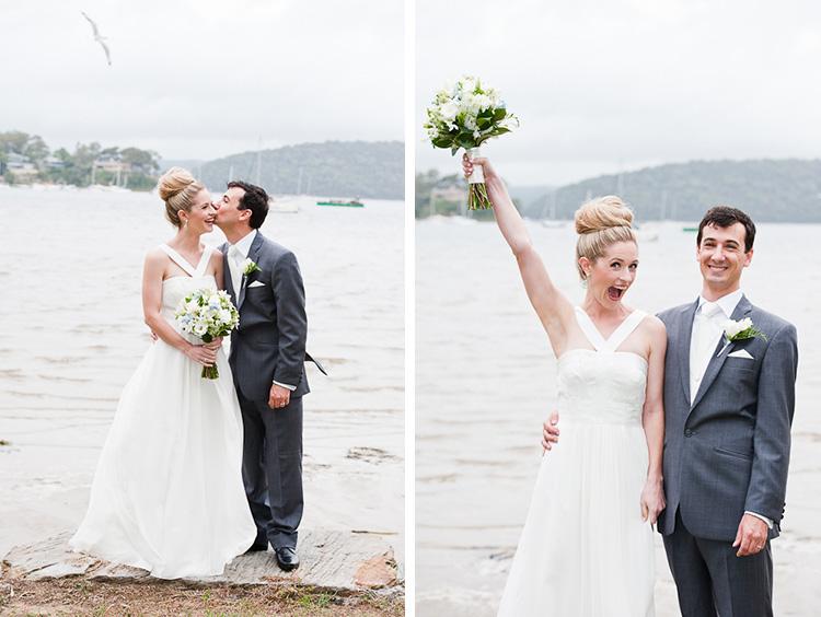 Wedding-Photographer-Palm-Beach-BB39.jpg