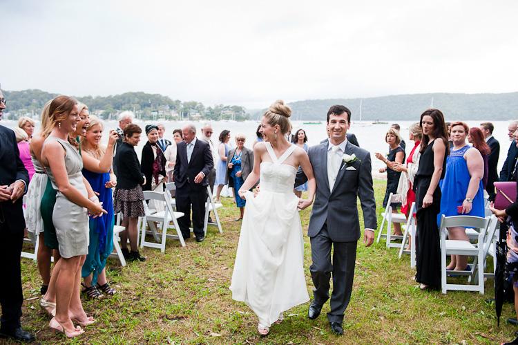 Wedding-Photographer-Palm-Beach-BB40.jpg