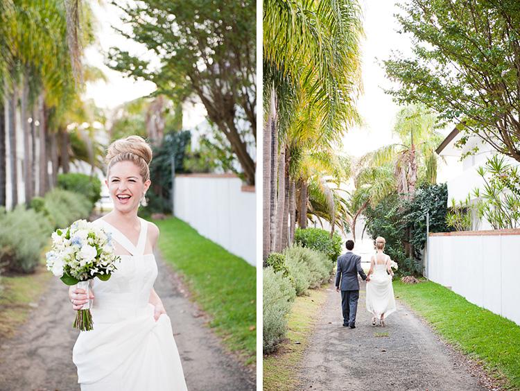 Wedding-Photographer-Palm-Beach-BB43.jpg
