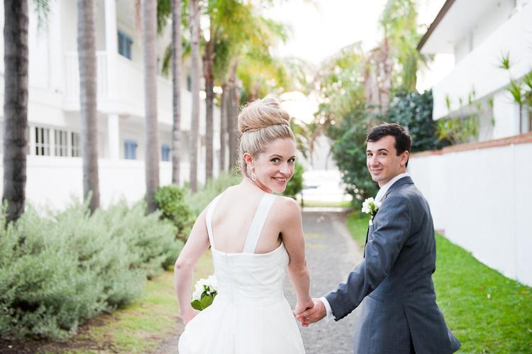 Wedding-Photographer-Palm-Beach-BB44.jpg