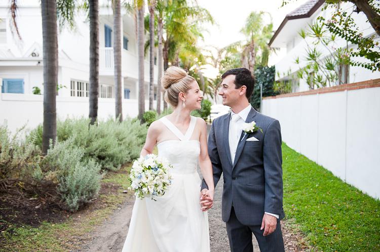 Wedding-Photographer-Palm-Beach-BB45.jpg