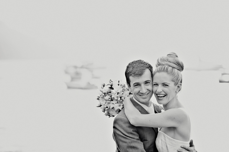 Wedding-Photographer-Palm-Beach-BB48.jpg