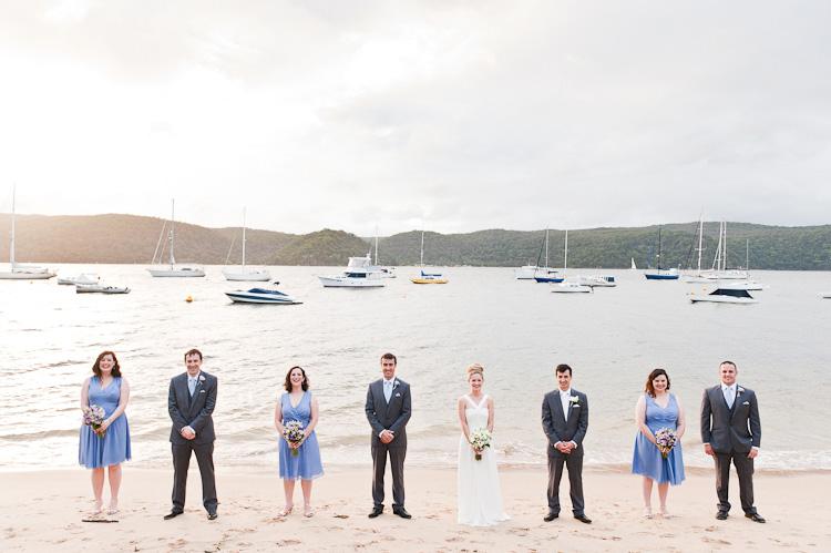Wedding-Photographer-Palm-Beach-BB49.jpg