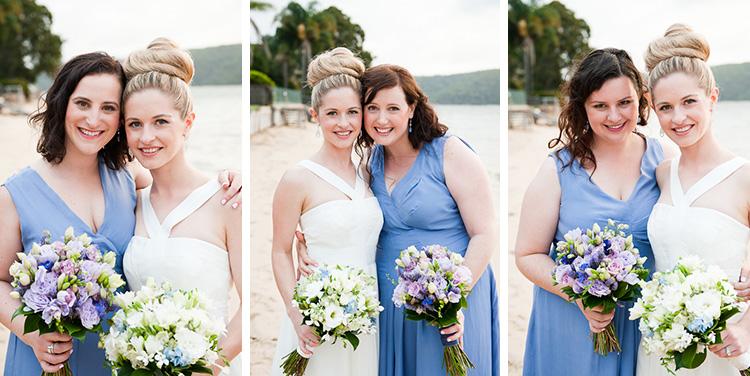 Wedding-Photographer-Palm-Beach-BB52.jpg