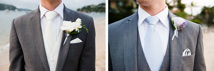 Wedding-Photographer-Palm-Beach-BB54.jpg