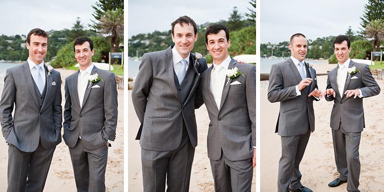 Wedding-Photographer-Palm-Beach-BB53.jpg