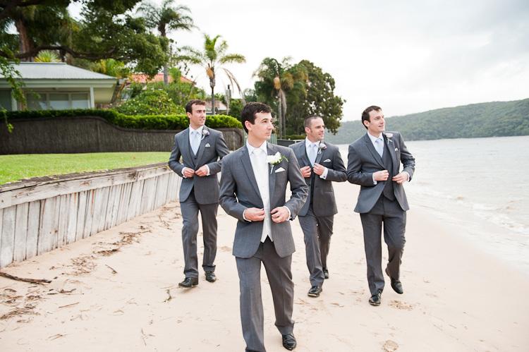 Wedding-Photographer-Palm-Beach-BB56.jpg