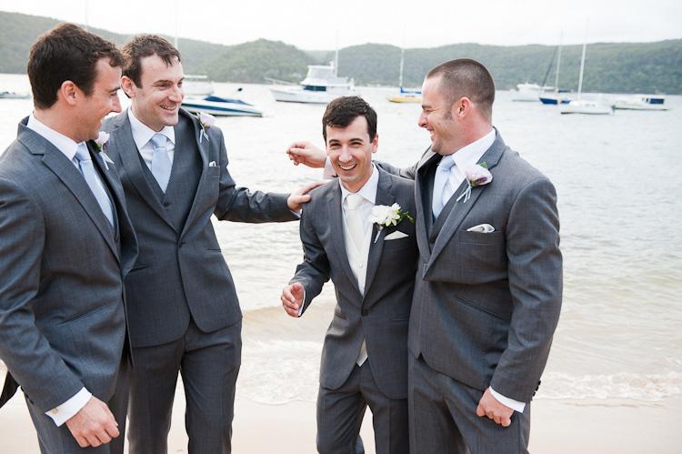 Wedding-Photographer-Palm-Beach-BB55.jpg