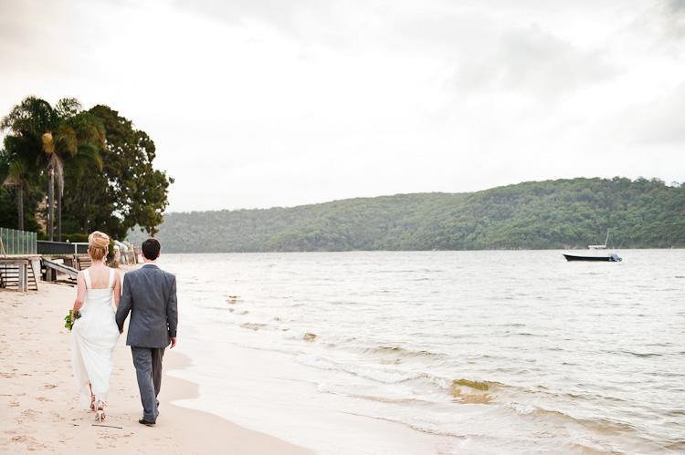 Wedding-Photographer-Palm-Beach-BB57.jpg