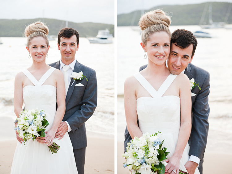 Wedding-Photographer-Palm-Beach-BB58.jpg