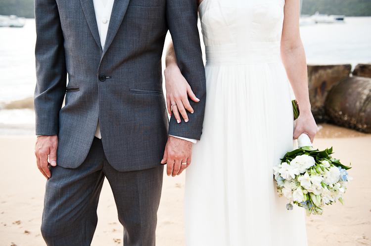Wedding-Photographer-Palm-Beach-BB59.jpg