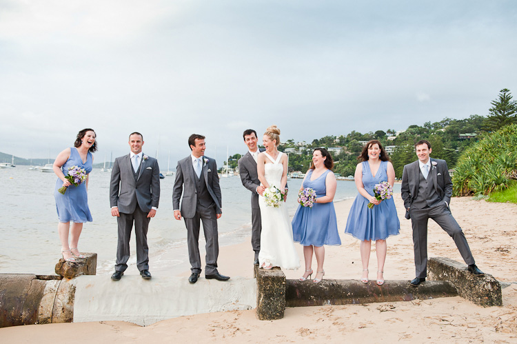 Wedding-Photographer-Palm-Beach-BB60.jpg