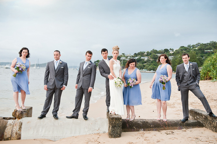 Wedding-Photographer-Palm-Beach-BB61.jpg