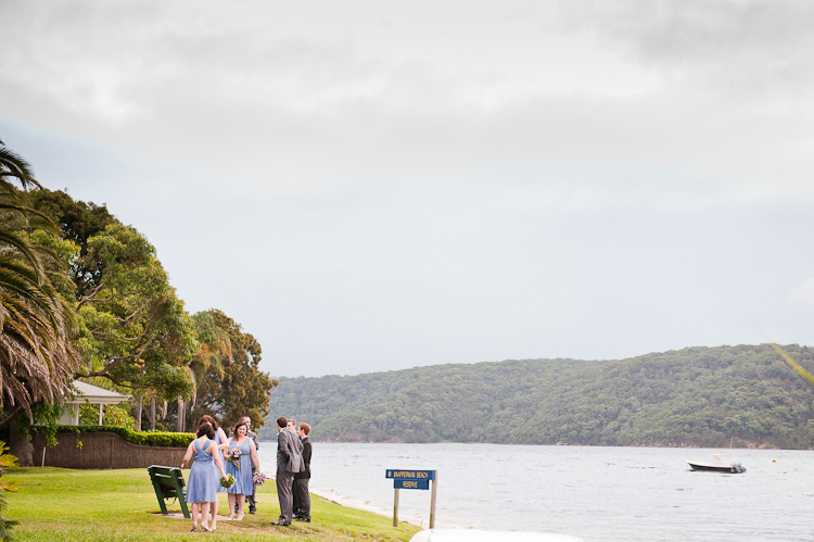 Wedding-Photographer-Palm-Beach-BB63.jpg