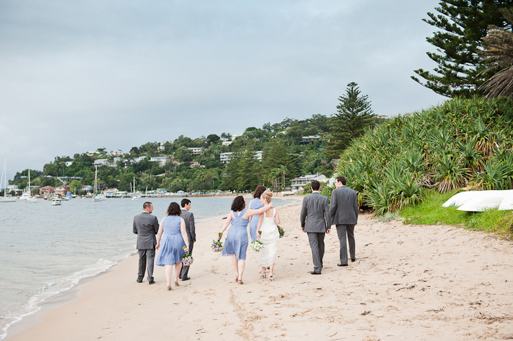 Wedding-Photographer-Palm-Beach-BB62.jpg