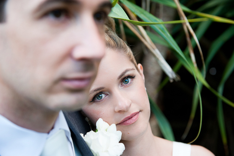 Wedding-Photographer-Palm-Beach-BB64.jpg