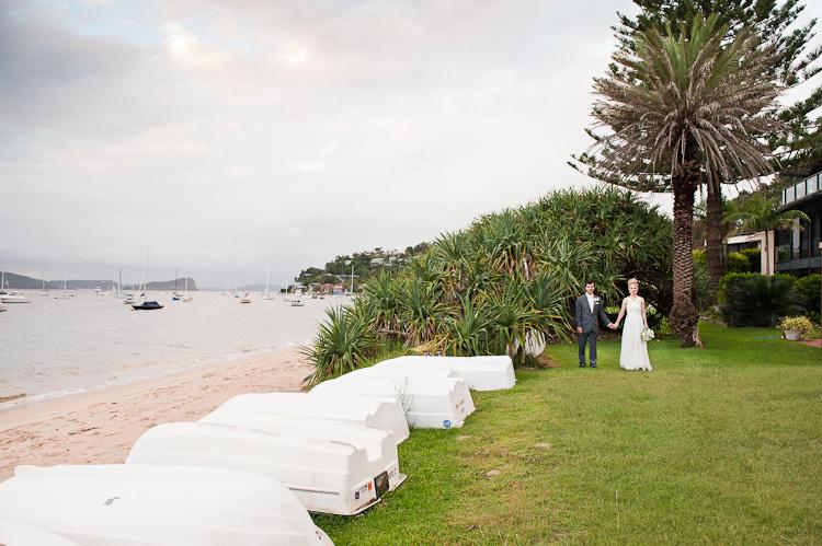 Wedding-Photographer-Palm-Beach-BB65.jpg