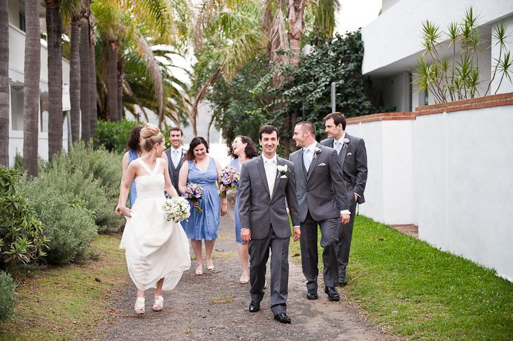Wedding-Photographer-Palm-Beach-BB66.jpg