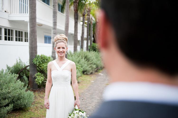 Wedding-Photographer-Palm-Beach-BB67.jpg