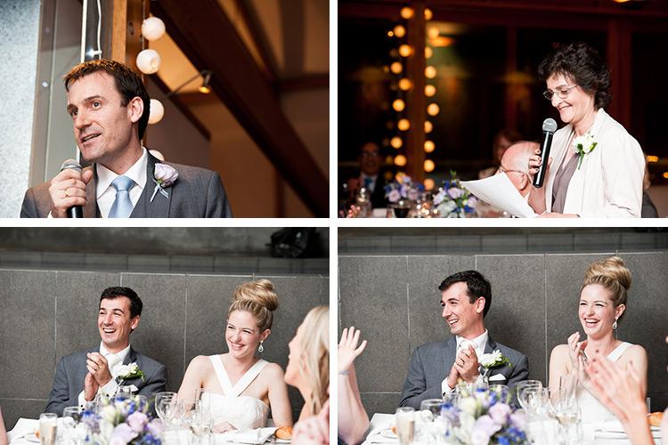 Wedding-Photographer-Palm-Beach-BB69.jpg