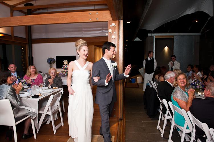 Wedding-Photographer-Palm-Beach-BB68.jpg