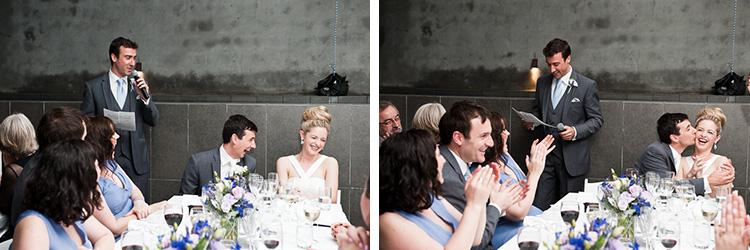 Wedding-Photographer-Palm-Beach-BB71.jpg