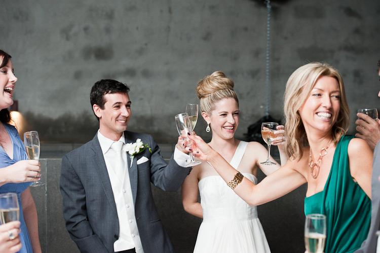 Wedding-Photographer-Palm-Beach-BB70.jpg