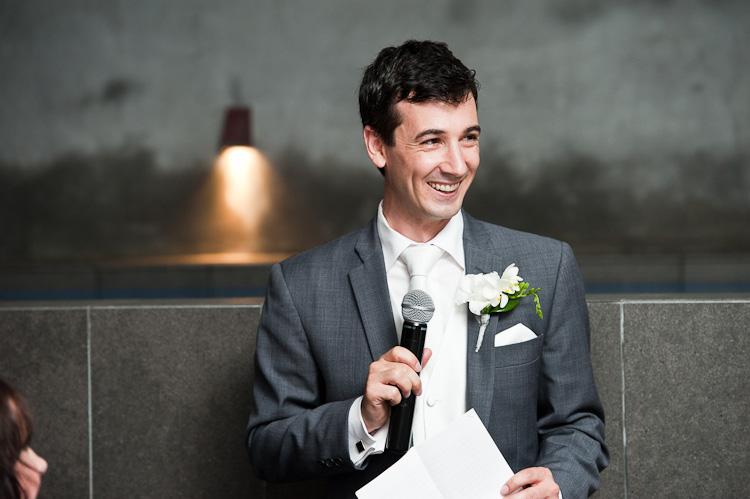 Wedding-Photographer-Palm-Beach-BB72.jpg