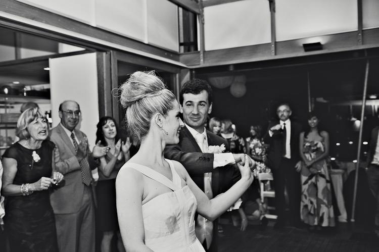 Wedding-Photographer-Palm-Beach-BB79.jpg