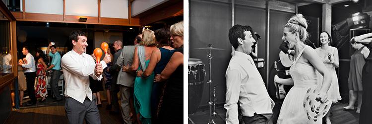 Wedding-Photographer-Palm-Beach-BB81.jpg