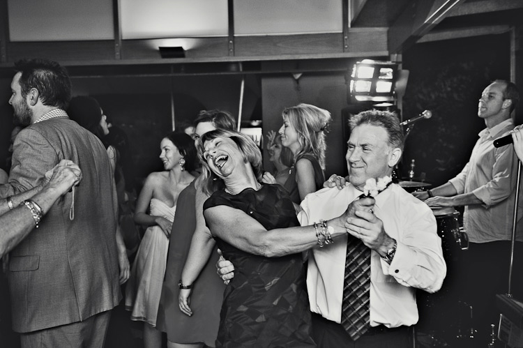 Wedding-Photographer-Palm-Beach-BB80.jpg