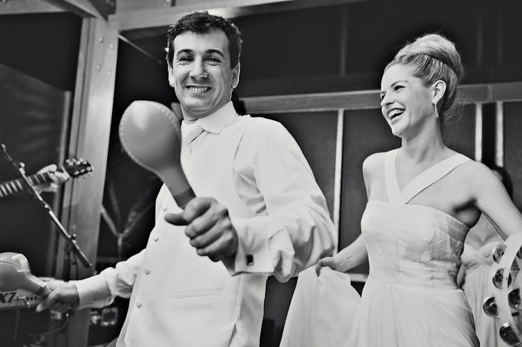 Wedding-Photographer-Palm-Beach-BB83.jpg