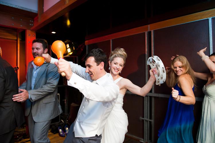 Wedding-Photographer-Palm-Beach-BB82.jpg