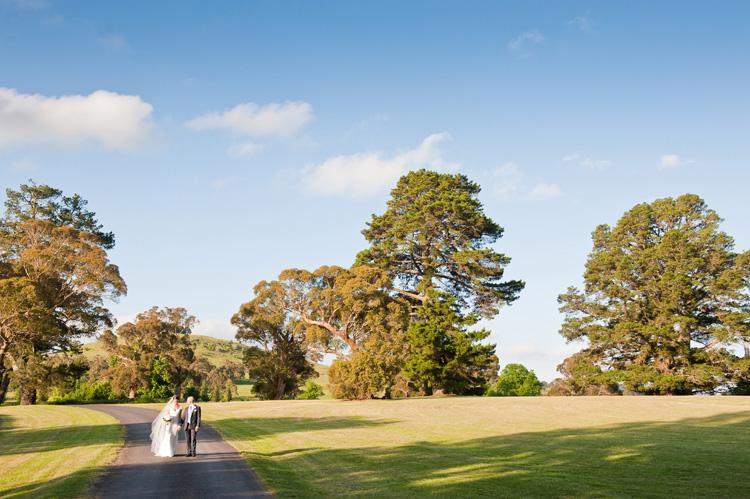 Wedding-Photographer-Sydney-J&A1.jpg
